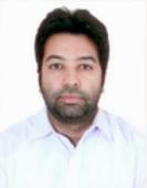 Adv Amit Bhalla