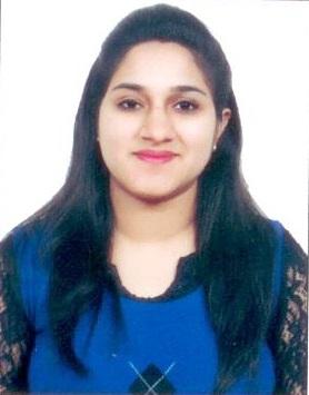 Mrs. Riti Sikka
